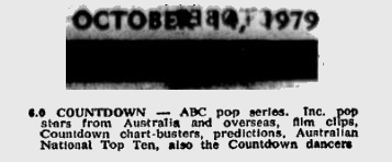 1979_Countdown_The_Age_Oct14