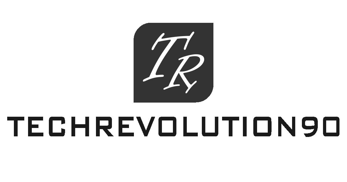 Techrevolution90
