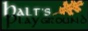 Halt's Playground