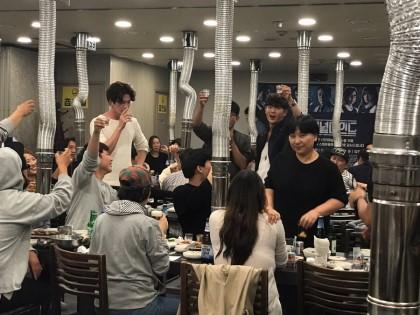 Naver_Blog_20170929_115237_16