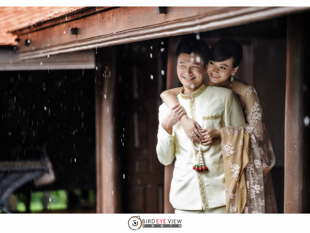 pre_wedding_10