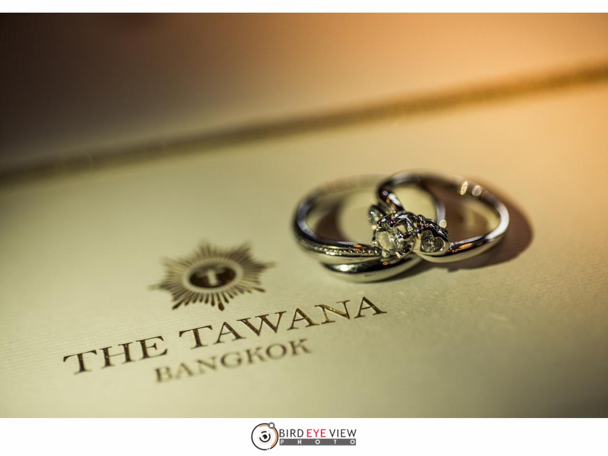 the_tawana_bangkok_01