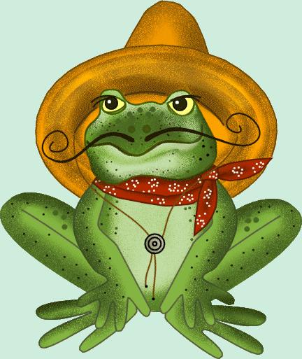 grenouille_tiram_29