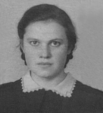 Zinaida Kolmogorova 22