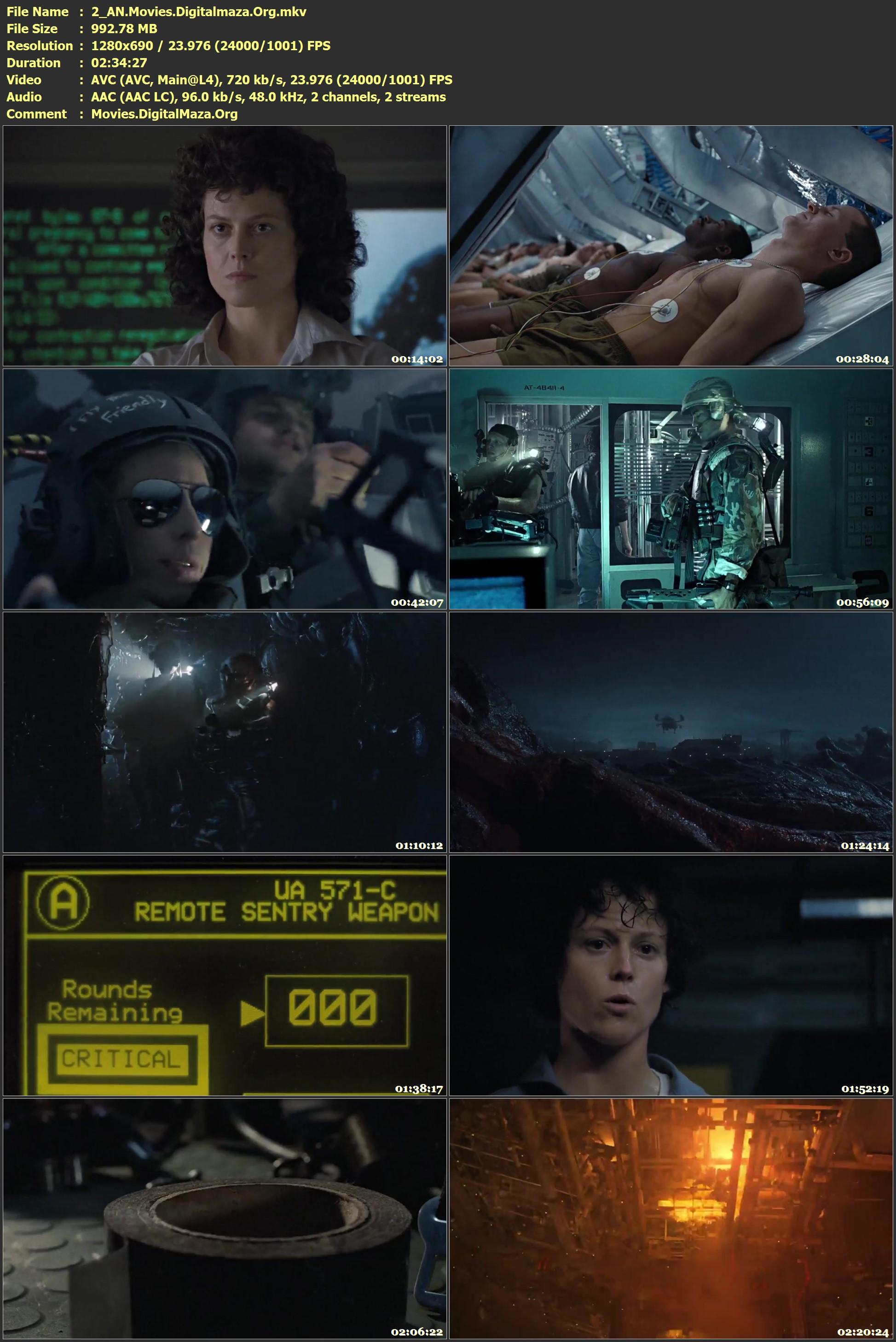 https://image.ibb.co/gYjnhc/2_AN_Movies_Digitalmaza_Org_mkv.jpg