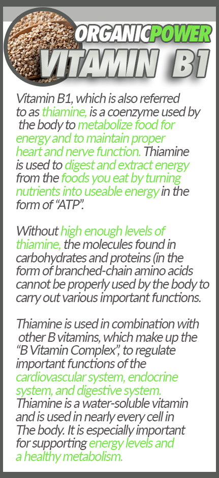 VITAMINB1_THEANINE