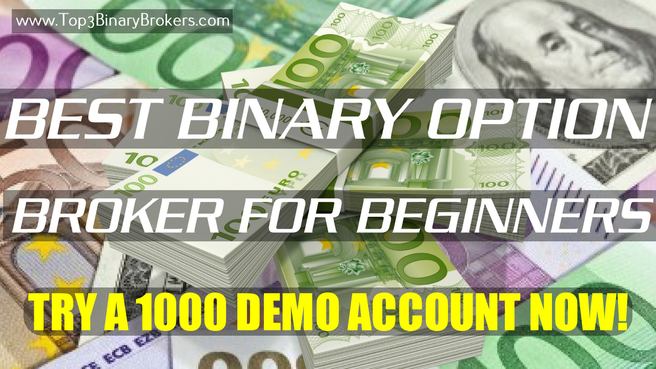 Try IQ Binary Option Charts Free 2018 South Africa