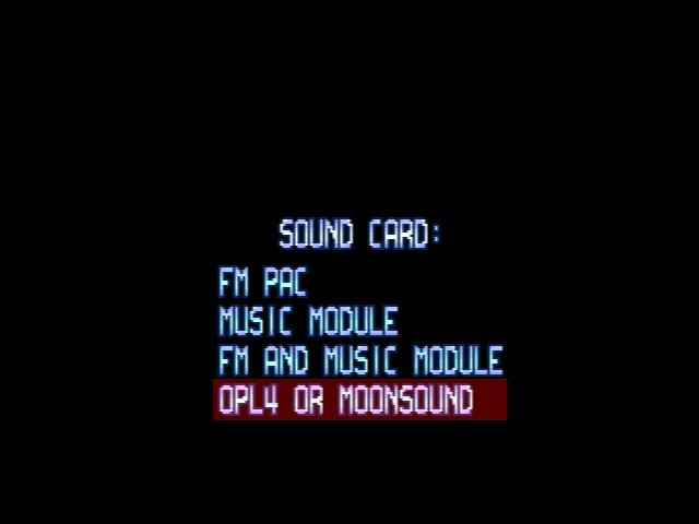 select_sound