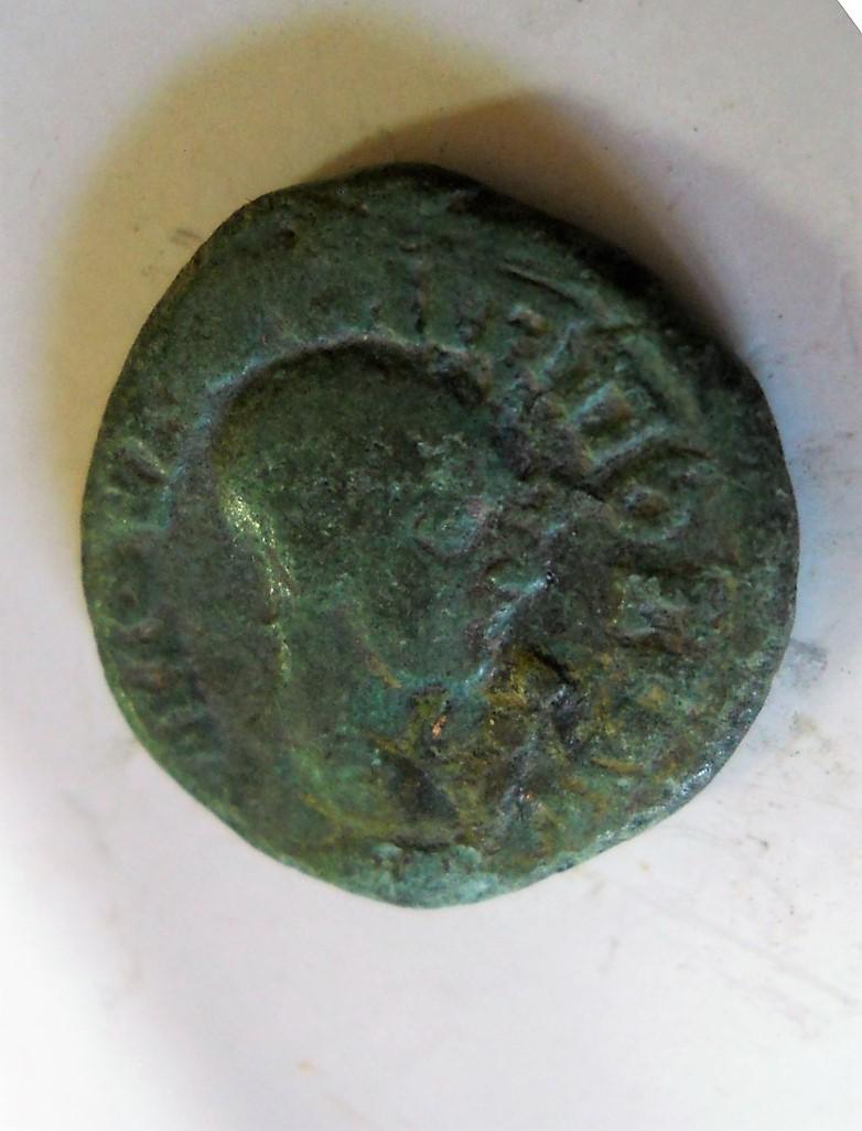 AE18 de Filipo II. Sileno a dcha. Bizya en Tracia 453_001_roman_coin_tu_identify