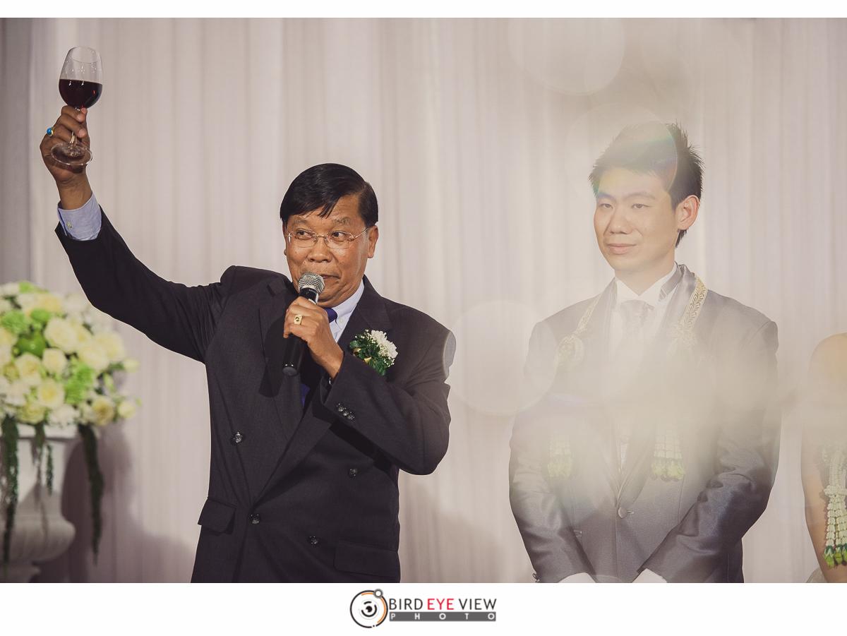 pullman_bangkok_grande_sukhumvit_33
