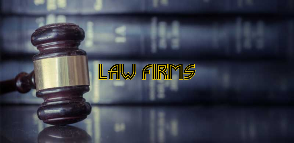Indicators on Best Law Firms You...