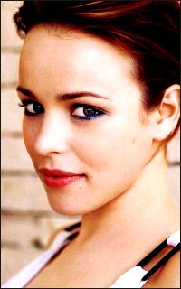 Rachel McAdams avatars 200x320 Rachel_chess9