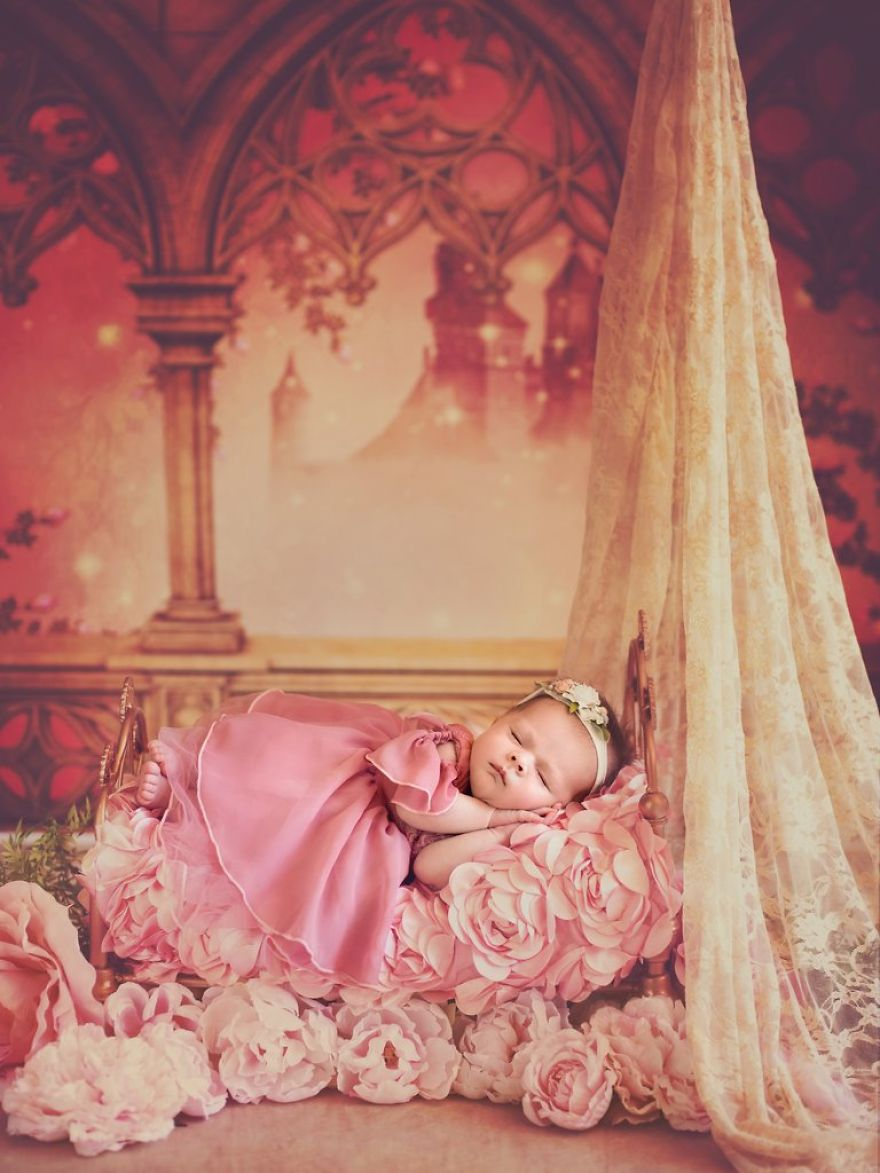 disney_babies_belly_beautiful_portraits_9_5978926d54e68_880
