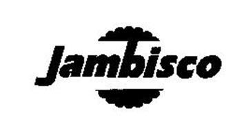 Jambisco