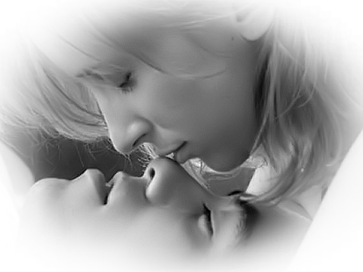 couple_tiram_323