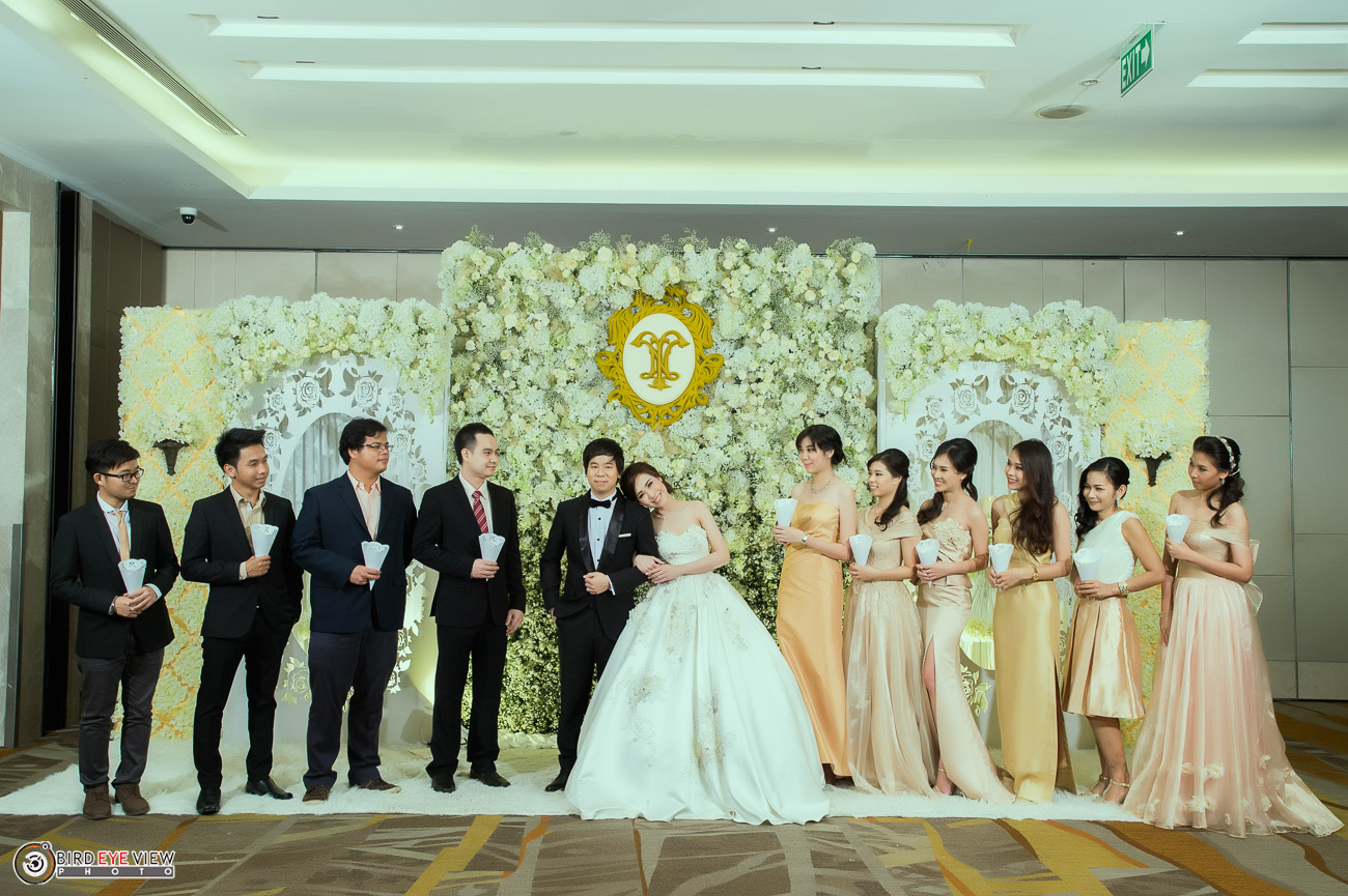 wedding_amari_watergate_052