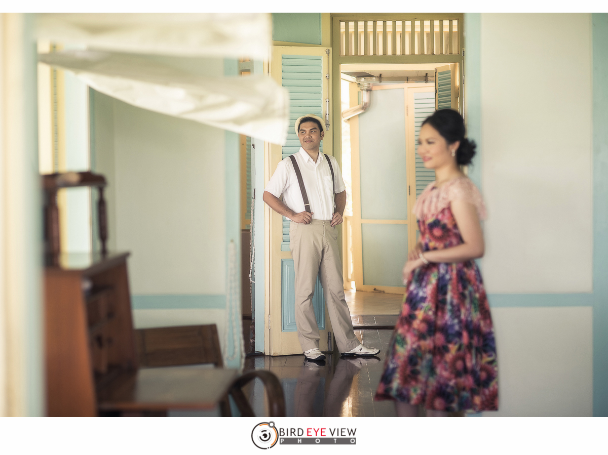 pre_wedding_023
