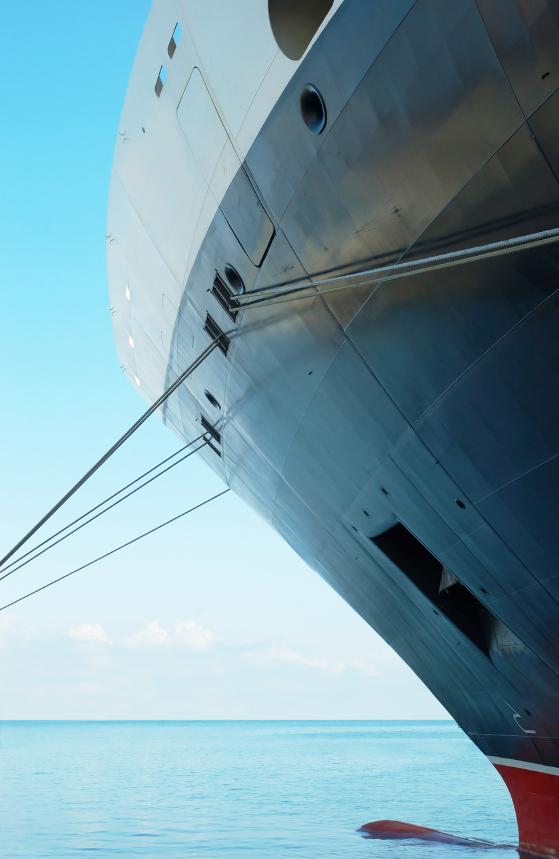 Cargo_or_cruise_ship_i_Stock_000007672780_Small
