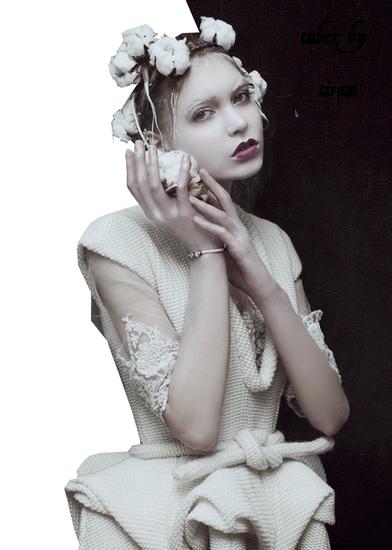 lady_baroque_tiram_71