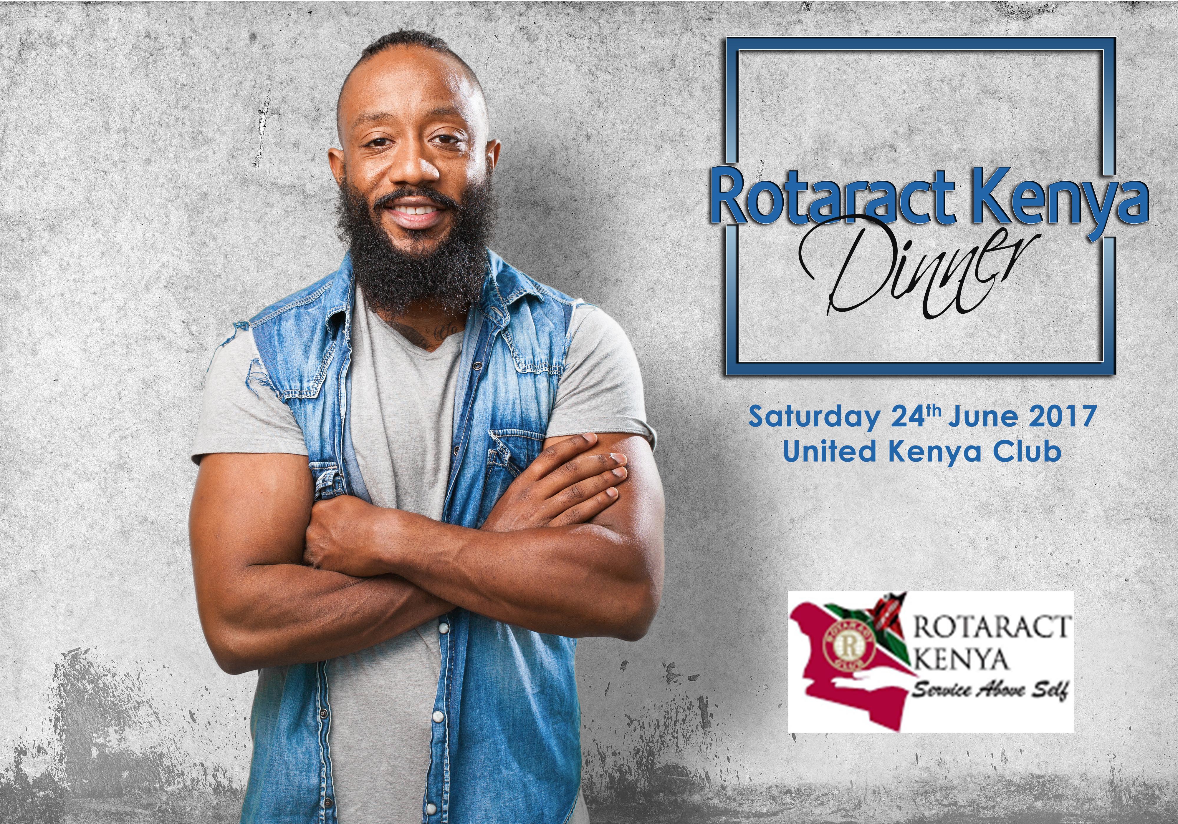 rotaract_dinner_2
