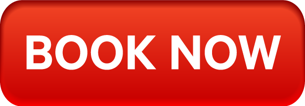Book Now Button Transparent PNG