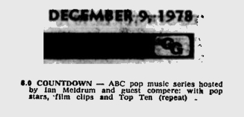 1978_Countdown_The_Age_Dec09