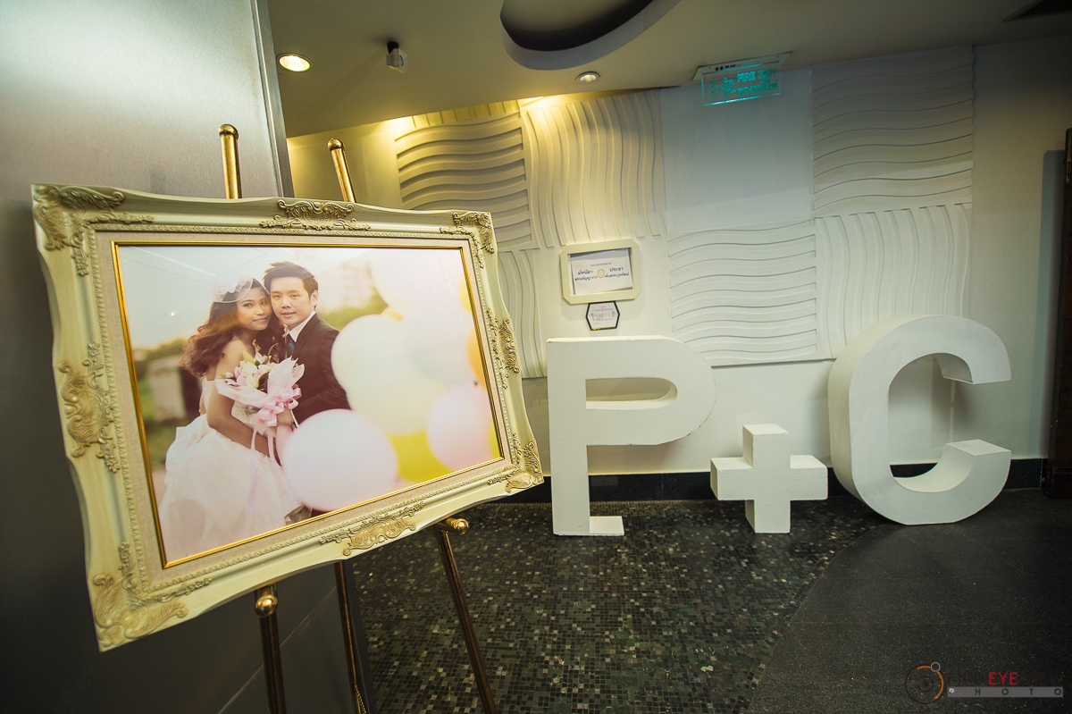 star_29_weddings_at_plaza_ath_n_e_bangkok_040