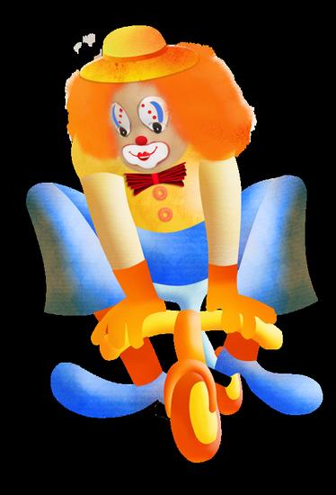 clown_tiram_279