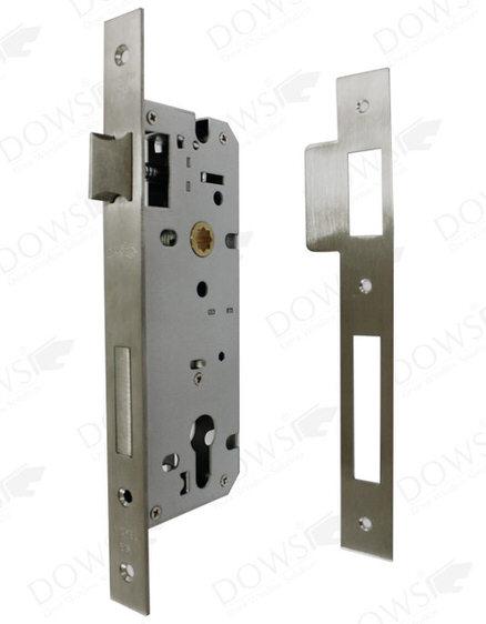 Kunci Pintu Rumah Digital di Kota Tegal