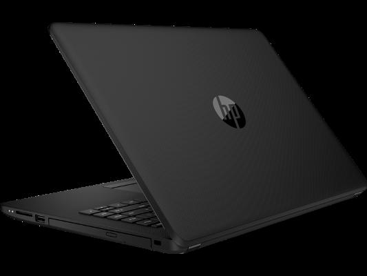 HP 14-BS709TU