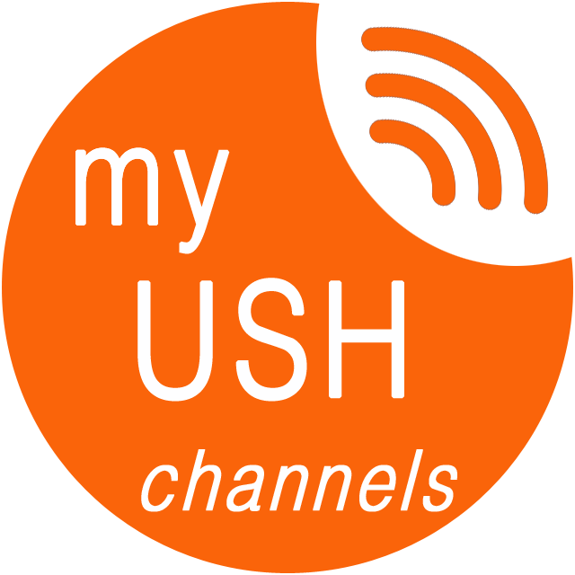 My_USH_Channels