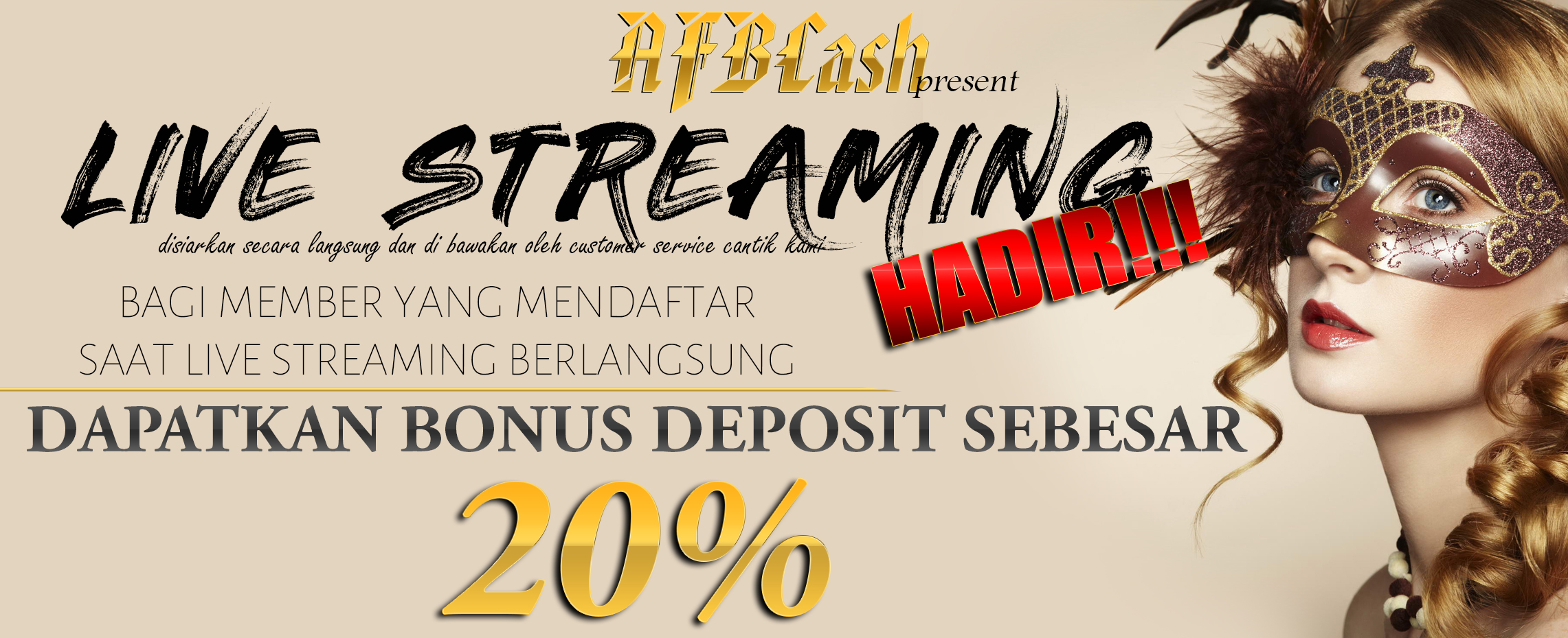 https://image.ibb.co/gaGadA/banner-slider-afbcash-live-streaming.jpg