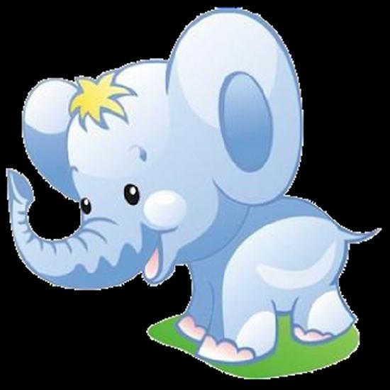 tubes_elephants_tiram_362