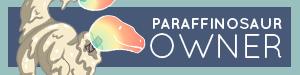 Paraffinosaur_Owner_Raptor.png