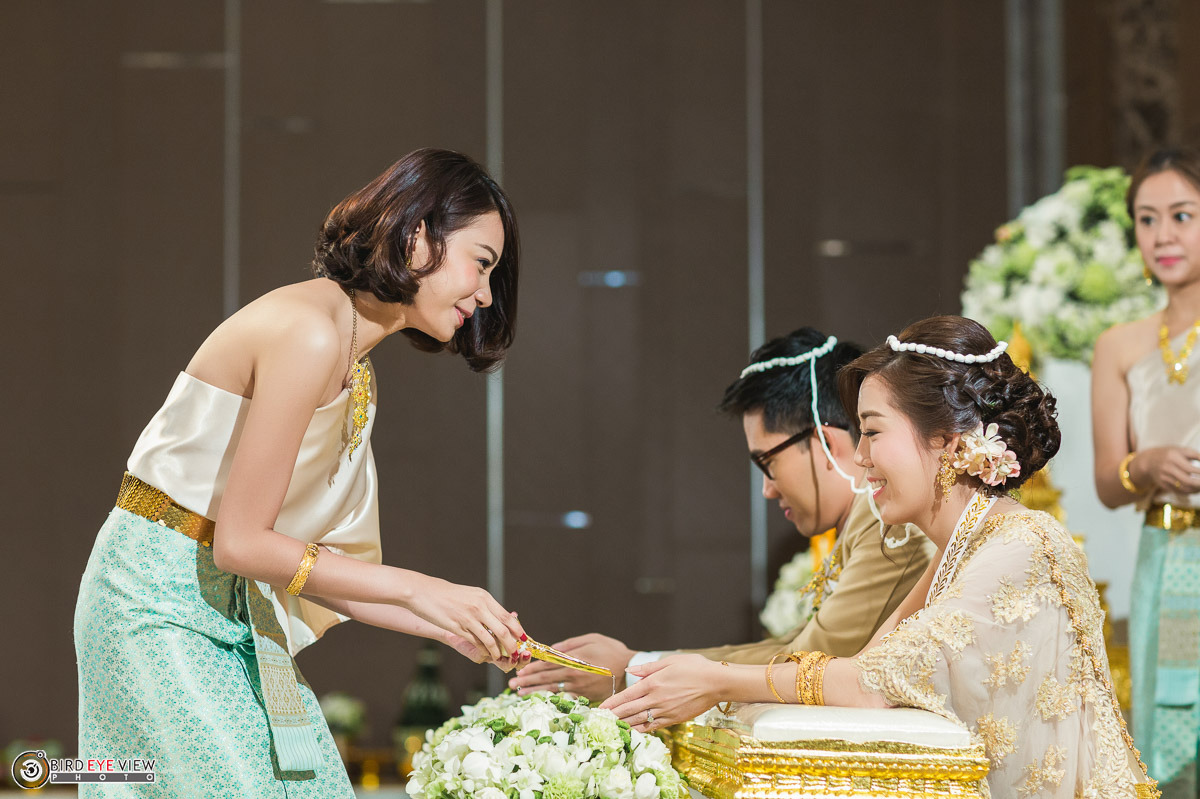 wedding_at_berkeley_hotel108