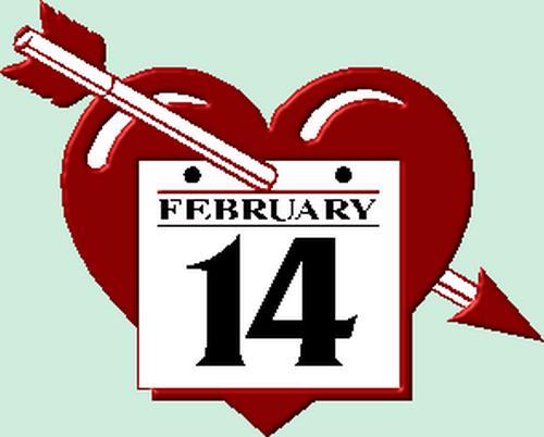 coeur_saint_valentin_tiram_284