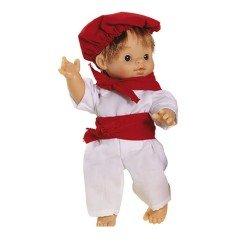 Paolit@s - Página 3 Dolls_and_dolls_paola_reina_paolitas_y_paolitos_muneco_paolito_vasco_navarro_foto_completa_523