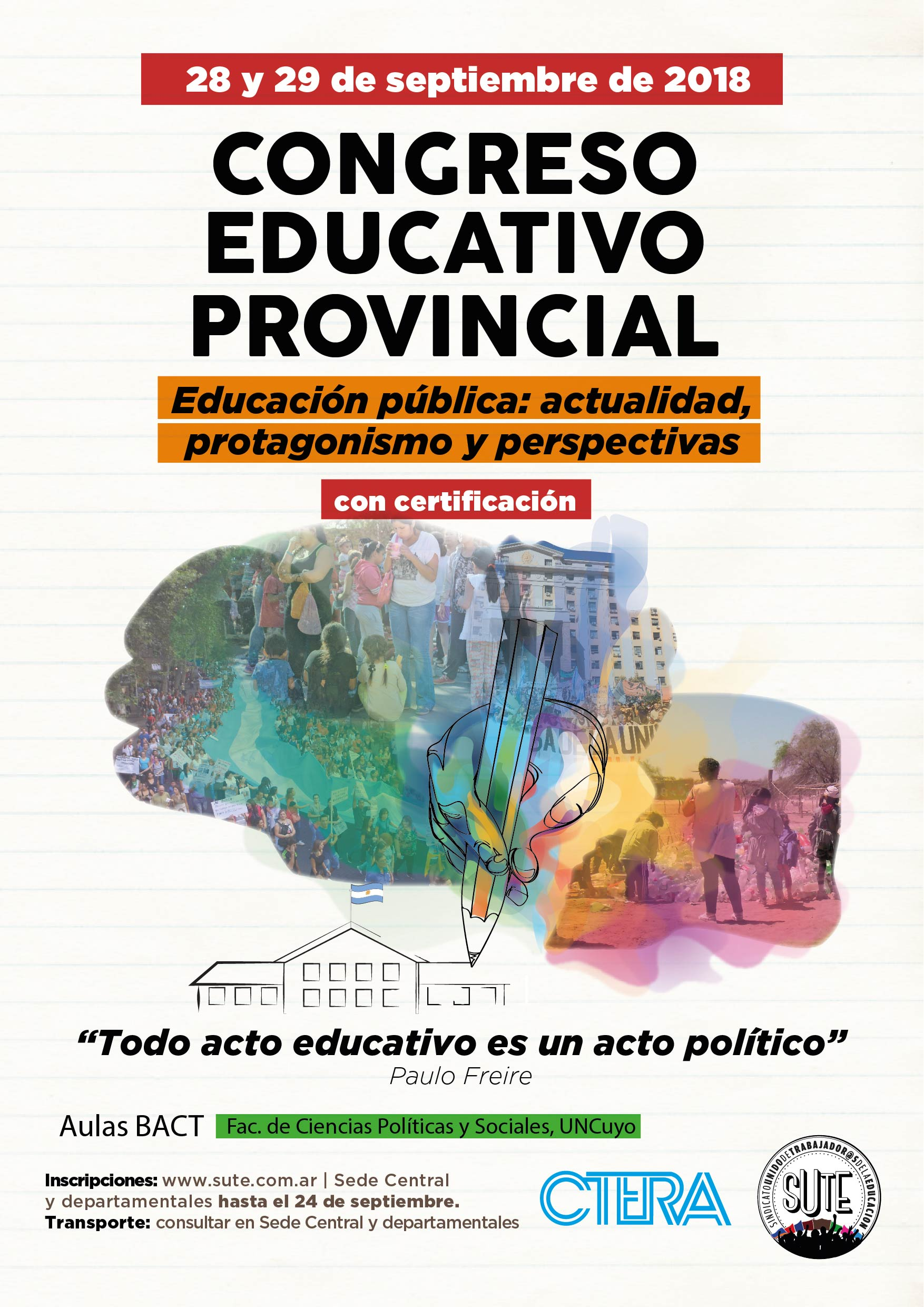 CongresoEducativo