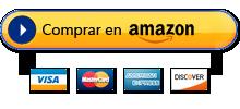 comprar-amazon