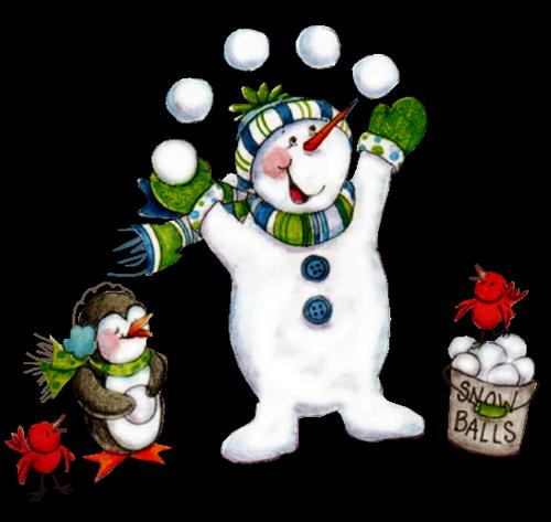 bonhommes-de-neiges-tiram-78
