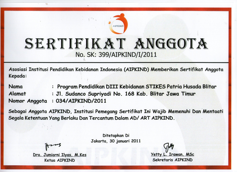 sertifikat_aipkind