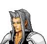 FE-FF-Sephiroth.png