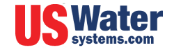 us_water_logo