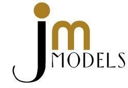 JmModels