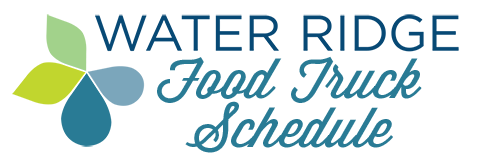 IMAGE_Food_Truck_Schedule2