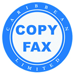 Copy_Fax_Logo_0_5