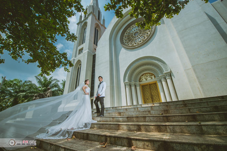 pre_wedding_abac_011