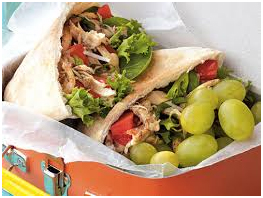 TOP_10_HEALTHY_DINNER_IDEAS_LITTLE_ITALY_CHECK_PITAS
