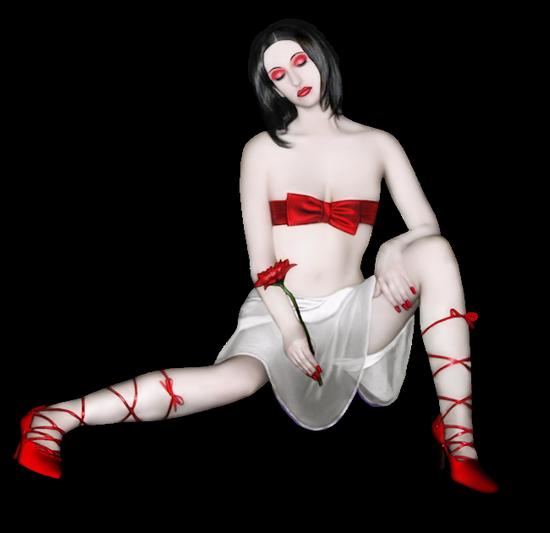 femmes_saint_valentin_tiram_517