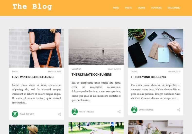 The_Blog_Theme_Blogger_Template